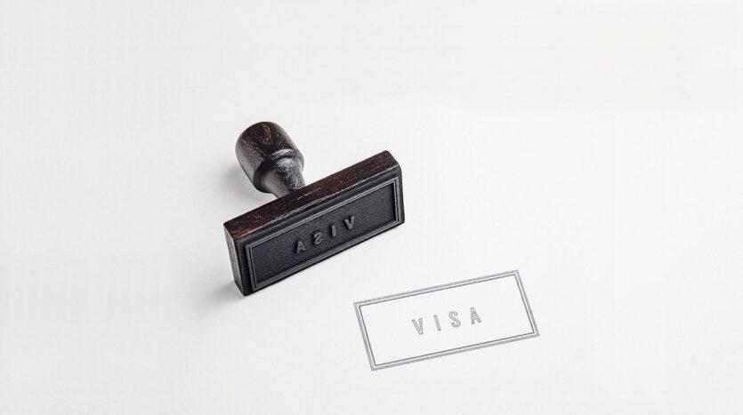 Inversión en el extranjero con golden visa.