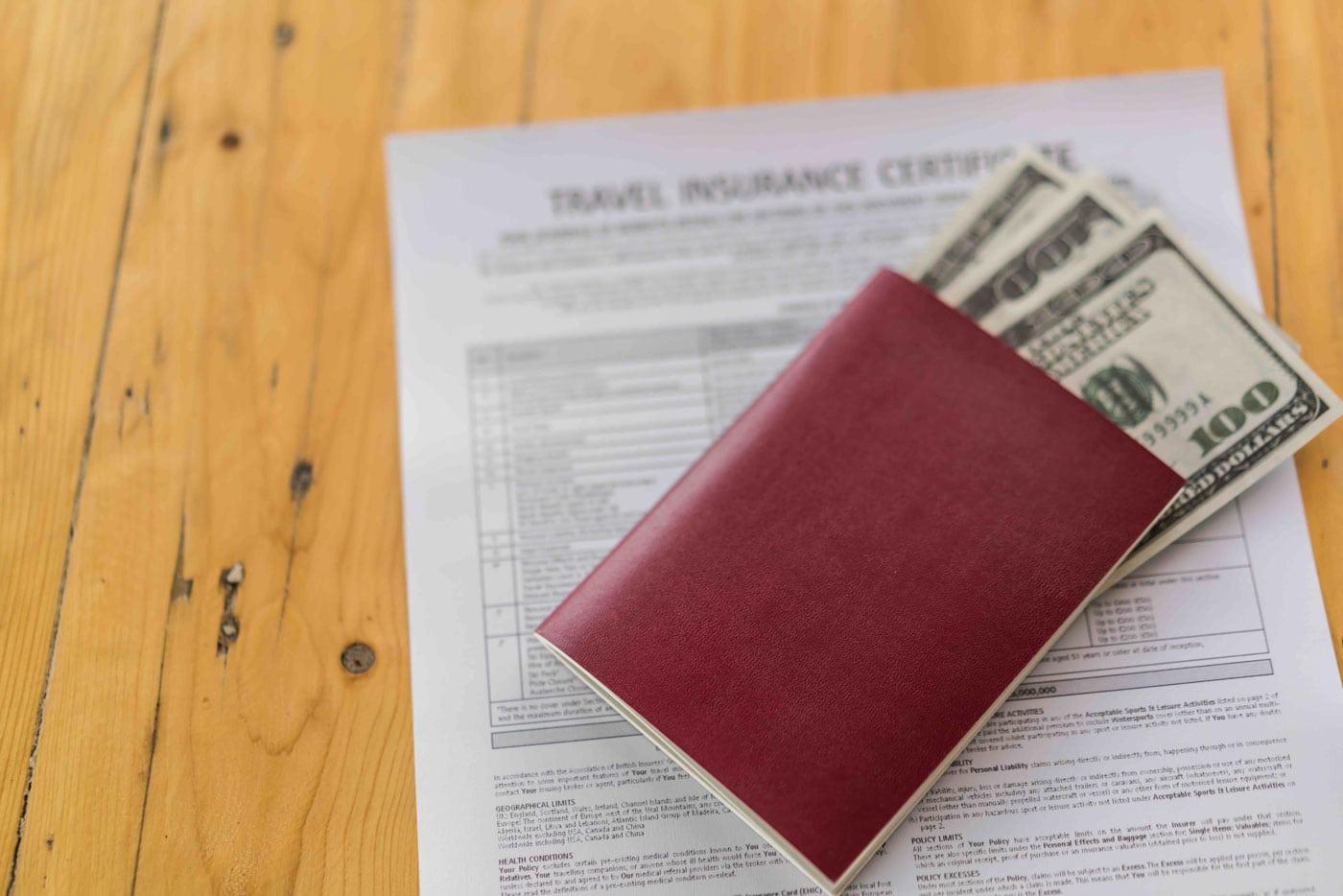 Inversión inmobiliaria con visa dorada.