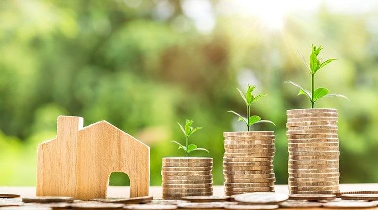 Beneficios fiscales del comprador de una vivienda.