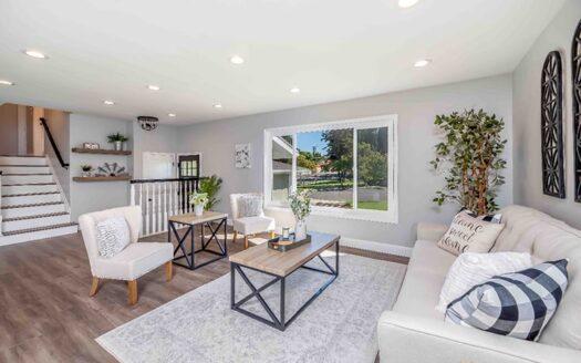 Aumentar el valor de la vivienda con Home Staging.