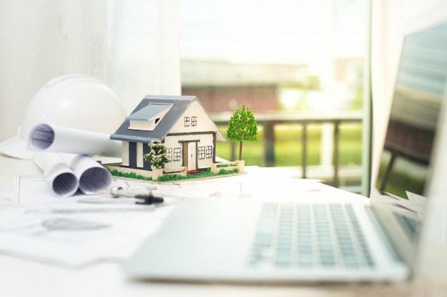 valorar-propiedad-casa-ordenador