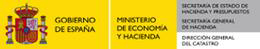 Estamento oficial Gobierno de España