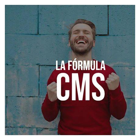 confianza-formula-cms